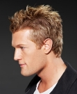 0980-hair-machine2010-mens-collection-03