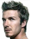 hairstyle_men_2010_50_07