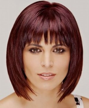 1277801047_hairstyles_women_summer2010_012