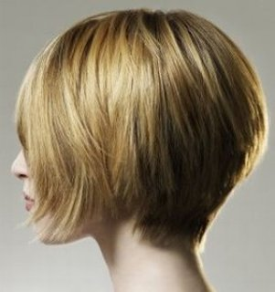 1277801048_hairstyles_women_summer2010_043