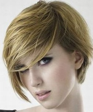 1277801100_hairstyles_women_summer2010_046