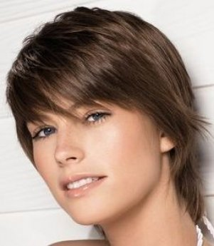 hairstyles_women_summer2010_10004