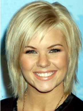 hairstyles_women_summer2010_10015