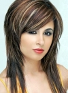 hairstyles_women_summer2013_